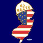 Image of NJ B&CTC logo